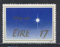 °°° IRLANDA EIRE - Y&T N°555 - 1984 MNH °°° - Nuovi