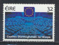 °°° IRLANDA EIRE - Y&T N°857 - 1994 MNH °°° - 1949-... Repubblica D'Irlanda
