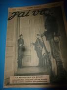 1917 J'AI VU: Russie-Révolution;Un Train-Parc-d'Aviation;Match Football-Rugby;The CAMEL'S CORPS à Gaza; Etc - French