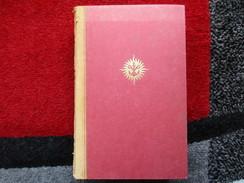 Antonio Adverso (Hervey Allen) - Livres, BD, Revues