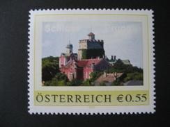 Pers.BM 8002172** Schloss Prugg - Österreich