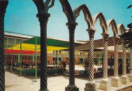 CASTELLAMMARE DI STABIA  /   Terme _ Viaggiata - Castellammare Di Stabia