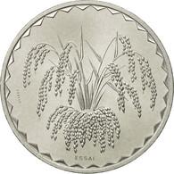 Monnaie, Mali, 25 Francs, 1976, FDC, Aluminium, KM:E4 - Mali (1962-1984)