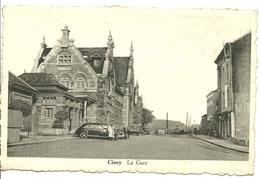 Ciney La Gare 565 - Ciney