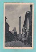 Old Postcard Of Bologna, Emilia-Romagna, Italy,Posted,N62. - Bologna