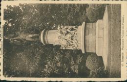 BE HASSELT / Monument Guerre Des Paysans / - Hasselt