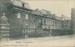 BE HASSELT /la Gendarmerie / - Hasselt