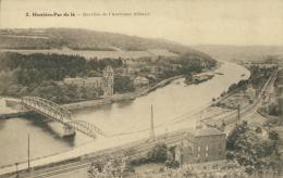 BE HASTIERE / Quartier De L'Ancienne Abbaye - Hastière