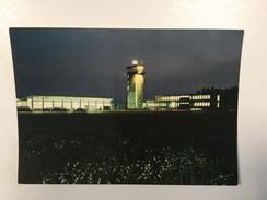 AK  AIRPORT  AERODROME   LJUBLJANA - Aerodrome