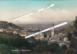 BUSACHI-VEDUTA- - Oristano