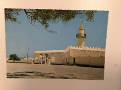 AK  LIBYA   TOBRUK - Libyen