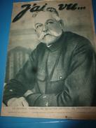 1916 J'AI VU:Les Petits Serbes;Lausanne; Juifs Au Mur Des Lamentations;SUVLA; Les Chiens Héroïques A La CROIX-ROUGE;etc - French
