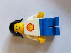 Figurine Lego Vintage - Figures
