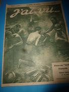 1917 J'AI VU:Ciné RAVENGAR;Cow-Boys-Sky; Artistes De La Comédie Française;British à Roeux;L'AS British BALL;Orléans;etc - French