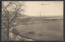 +++ CPA - MALONNE - Folie   // - Namur