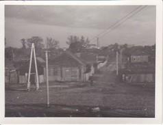 Foto Bobruisk - Gewitterstimmung - Ca. 1941 - 9*6cm (29605) - Orte
