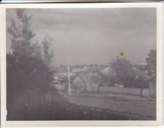 Foto Bobruisk - Gewitterstimmung - 1942 - 9*6cm (29607) - Orte