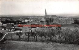 Panorama - Pamel - Roosdaal