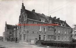 Rusthuis - Pamel - Roosdaal