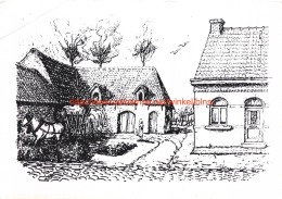 Molenstraat 181 - Opstal - Buggenhout