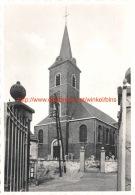 Zicht Op De Kerk - Nukerke - Maarkedal