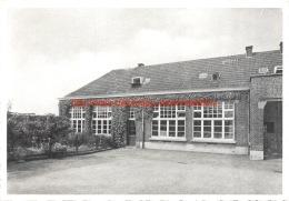 Gemeenteschool - Nukerke - Maarkedal