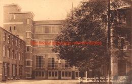 Kostschool H.Hart Van Maria - Berlaar - Berlaar