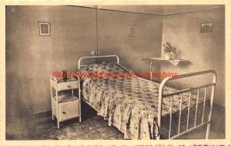 Materniteit En Rustoord Voor Dames - Maria Ter Ruste - Zwevezele - Wingene