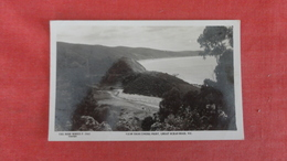 RPPC  Rose Series   3963 Vinema Point Great Ocean Road Australia > Victoria  Ref 2633 - Australien