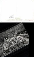 546311,Cambodia Angkor Wat Angkorvat Cambodge - Ansichtskarten