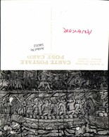 546312,Cambodia Angkor Wat Le Bayon Angkorvat Cambodge La Flotte Des Champs - Ansichtskarten