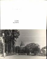546315,Cambodia Phnom Penh Angkor - Ansichtskarten