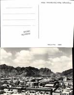 546318,Africa Yemen Jemen Aden - Ansichtskarten