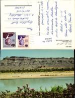 546362,Africa Maroc Marokko Qued Draa Vallee Sud Marocain - Marokko