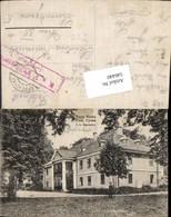 546440,Russia Ukraine Rawa Ruska Galizien Schowkwa Lwiw Lemberg - Postcards