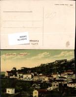 546690,Serbia Montenegro Herceg Novi Castelnuovo Adria Kotor - Serbien