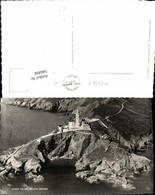 546494,England South Devon Leuchtturm Light House Start Point - England