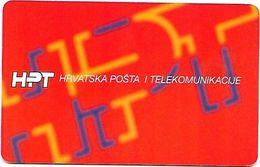 CROATIE 50 IMPULSA - Croatie