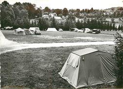 PIE-17-P.E. 4239  : BRAUX-LEVREZY - France