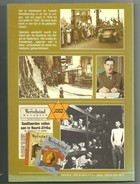 De Tweede Wereldoorlog Van Dag Tot Dag    1984 - War 1939-45