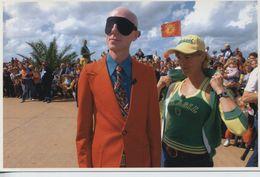 Rio Te Oostende Herr Seele  - Ongebruikt Laatste Veiling! - Oostende