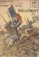 DOUAUMONT / CPM / LOT  B34 - Guerre 1914-18