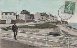 Luc Sur Mer 14 - Villas Quartier De Montmartre - Luc Sur Mer