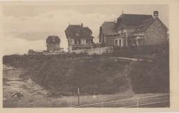 Luc Sur Mer 14 - Villas Et Falaises - Luc Sur Mer