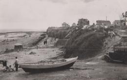 Luc Sur Mer 14 - Extrémité Plage Villas - Barque Automobile - 1962 - Luc Sur Mer