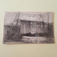 Environs D'Hauteville - Le Moulin Du Charme - A. Cauthier éditeur - France