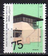 ISRAEL 1990 - MiNr: 1156  Used - Israel
