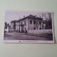 Tlemcen - Ecole Jules Ferry - Tlemcen