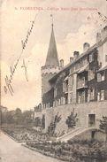Florennes - Collège Saint-Jean Berchmans (1907) - Florennes