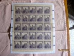 San Marino: 20 Lire Série Cathédrales 1967 - San Marino